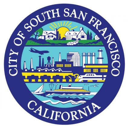 Image of City of South San Francisco