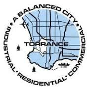 Image of City of Torrance