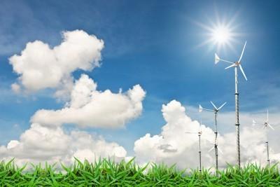 Image of Sustainability Webinars