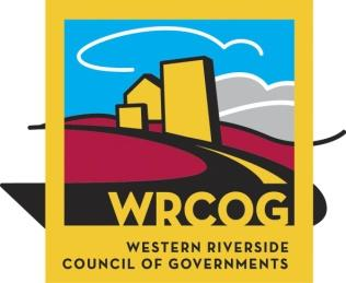 Image of Western Riverside Council of Governments