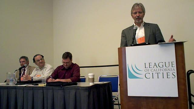 ILG Web 2.0 and Beyond Session September 2010