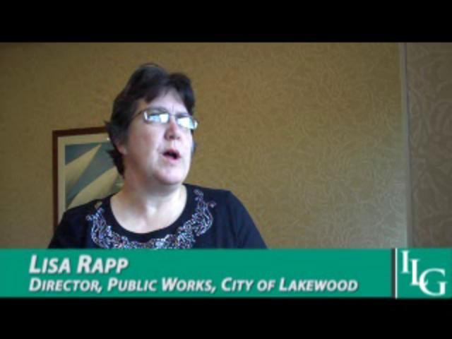 Sample Commercial Recycling Ordinance