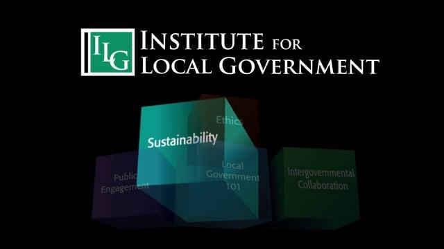 Sustainability in Beacon Award Communities