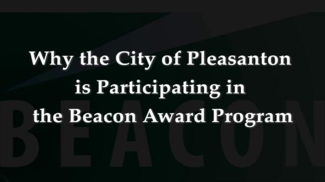 Beacon Award Testimonials