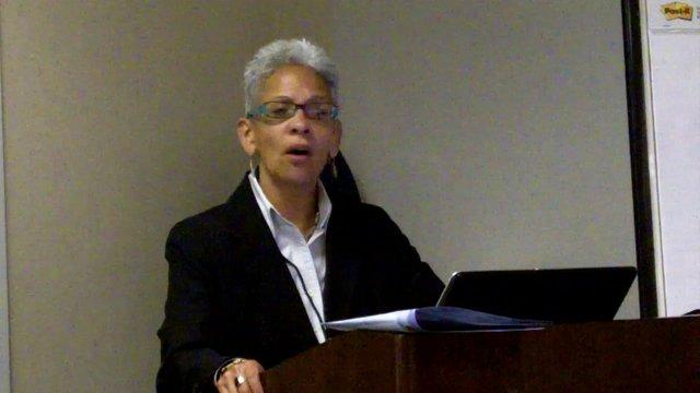 Best Practices in Budgeting Session at 2010 MMANC Annual Conference