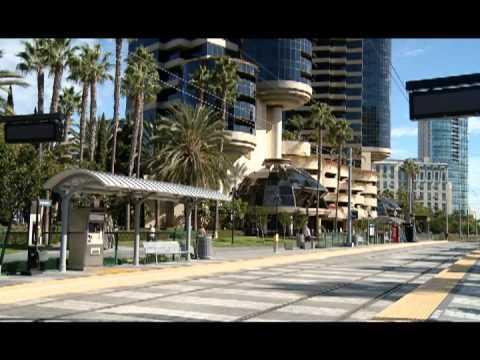 San Diego Association of Governments (SANDAG)
