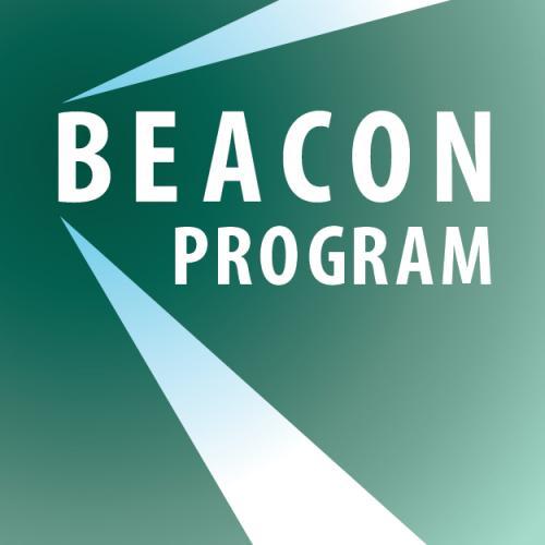 Image of Beacon Program