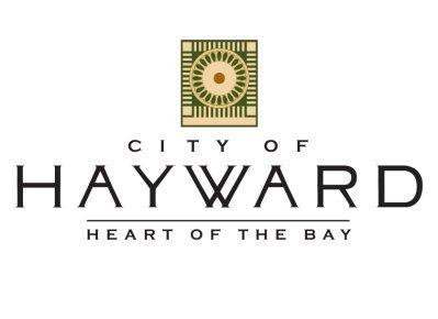 Image of City of Hayward
