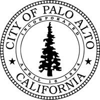 Image of City of Palo Alto