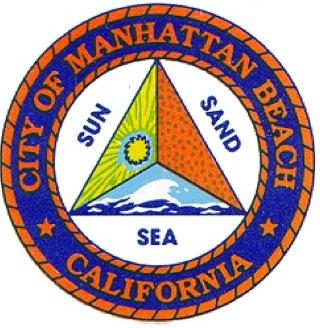 Image of City of Manhattan Beach