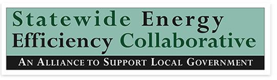 Image of The Statewide Energy Efficiency Collaborative
