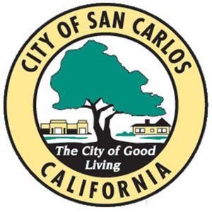 Image of City of San Carlos