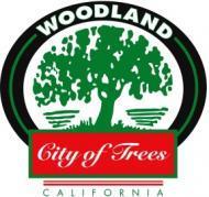Image of City of Woodland