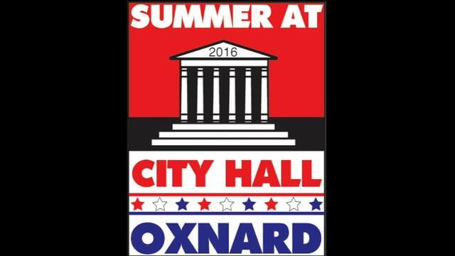 Ventura County Civic Alliance (Oxnard)