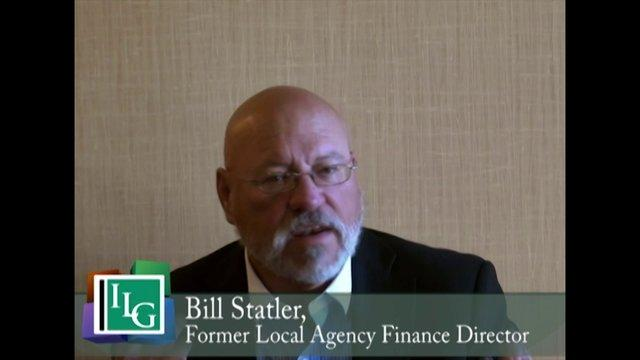 Financial Reporting Strategies (Video)