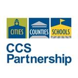 Image of Community Schools Partnerships Toolkit