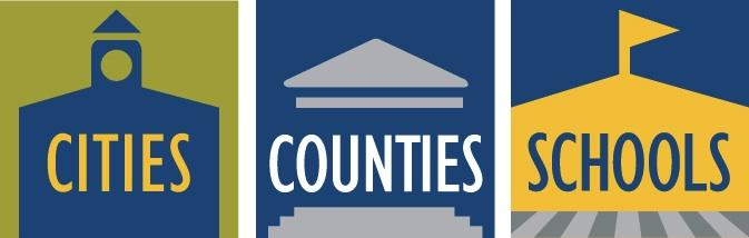 Image of Cities Counties Schools (CCS) Partnership
