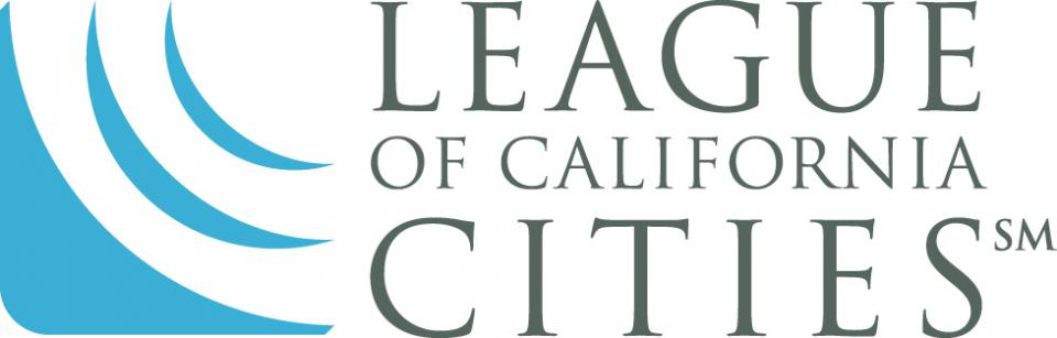 Image of League of California Cities Open Government Resources