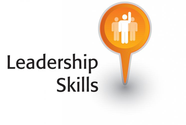 Image of Leadership Resources for Local Officials