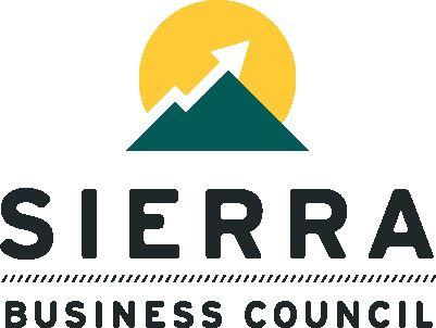 Image of Sierra Business Council