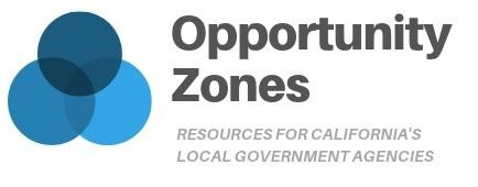 OZ resources for local agencies
