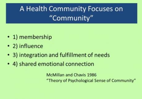 City of Delano Achieves Broad Public Engagement for Health & Inclusiveness
