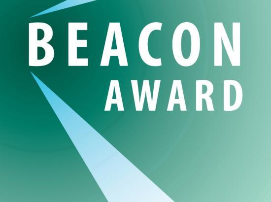 Image of Apply for 2016 Beacon & Beacon Spotlight Awards Now!