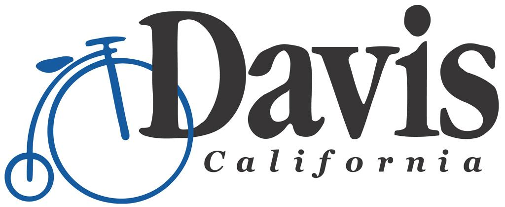 City Of Davis Institute For Local Government