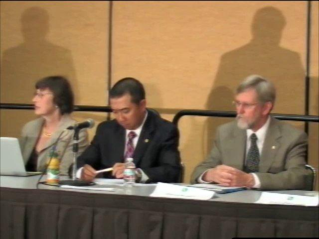 Approaches to Immigrant Integration in California Cities: Opportunities for Local Officials