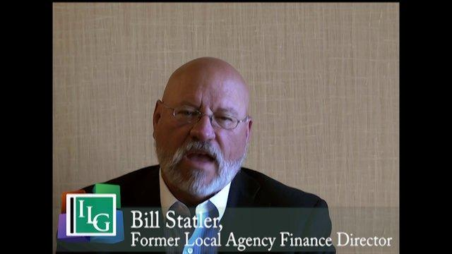 Interview with Bill Statler