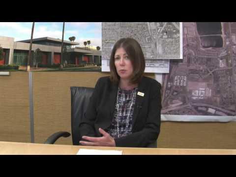 Ventura County Civic Alliance